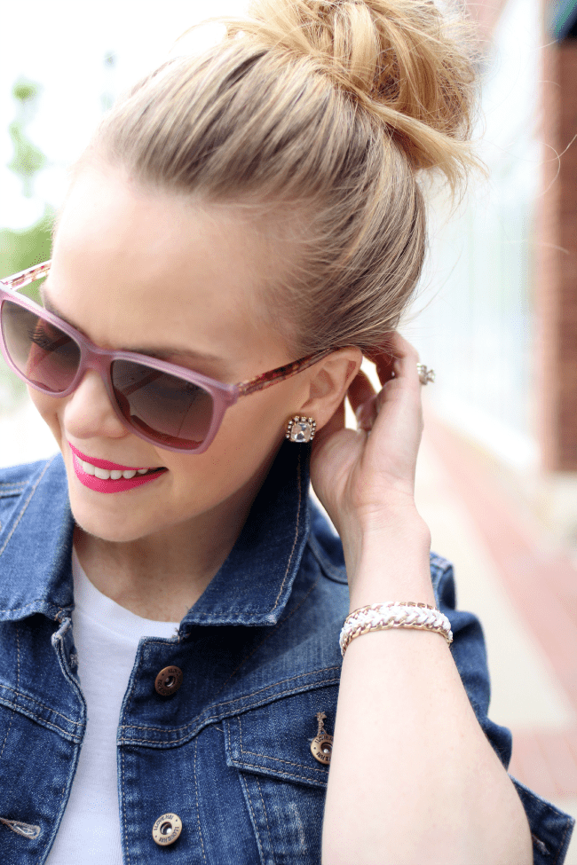j.crew-crystal-earring-studs