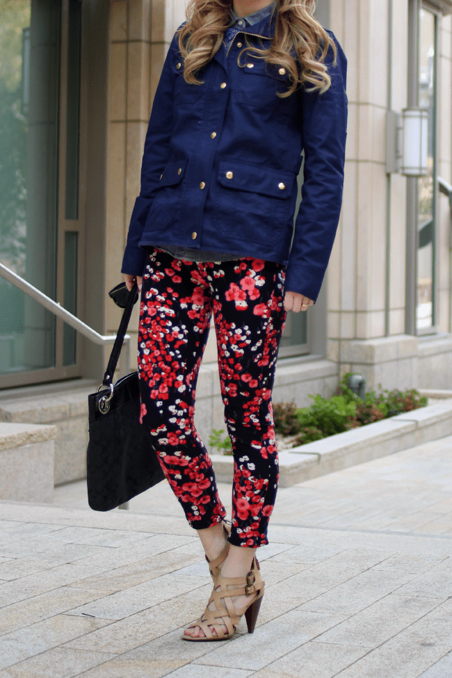 jcrew-downtown-field-jacket