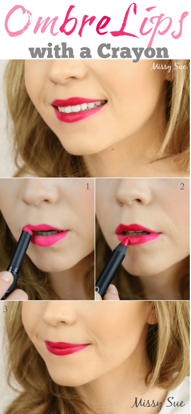 ombre-lips-with-a-crayon