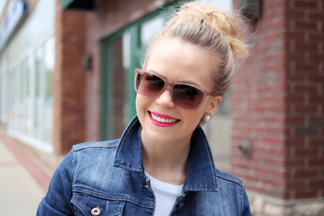 ralph-lauren-sunglasses-pink-lips