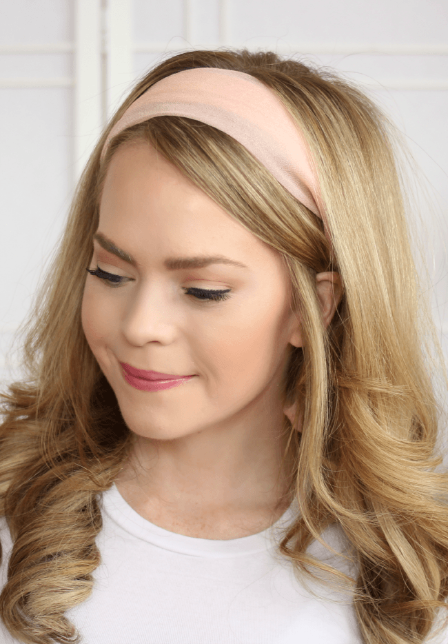 HD wallpapers hair styles with headbands