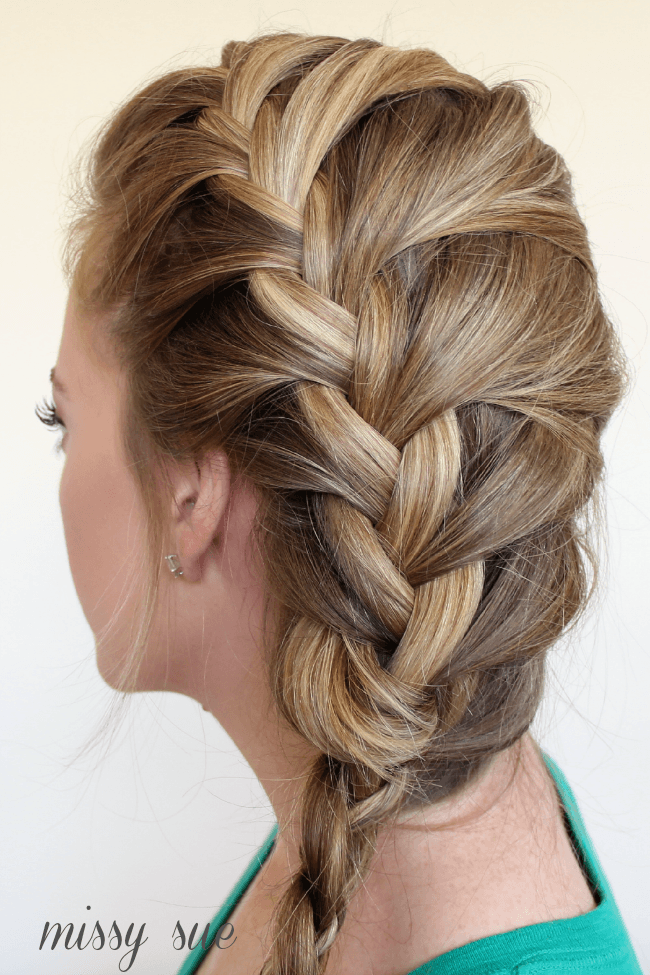 2015 Best Hair Styles for American Women - Find Health Tips