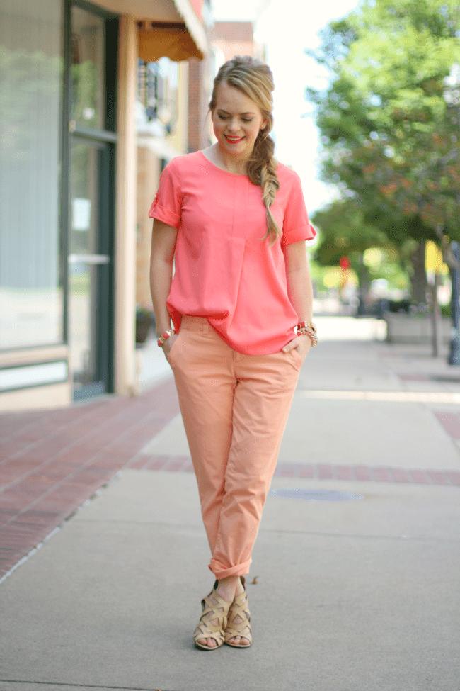 Shop Pink Blush Giveaway