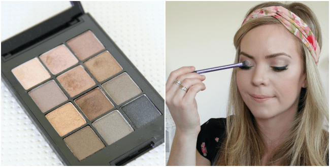 June Beauty Favorites