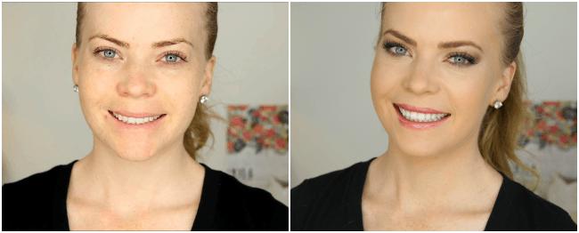 golden-smokey-eye-tutorial-missy
