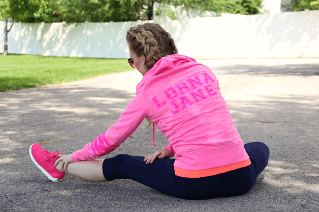 Lorna Jane Active Wear | MissySue