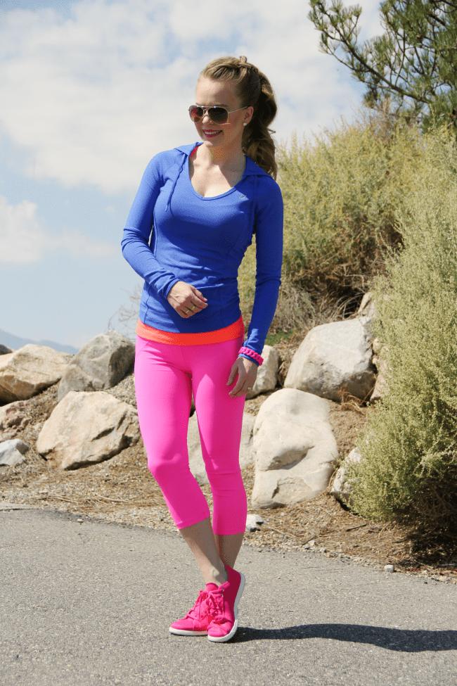 Lorna Jane Active Wear   MissySue