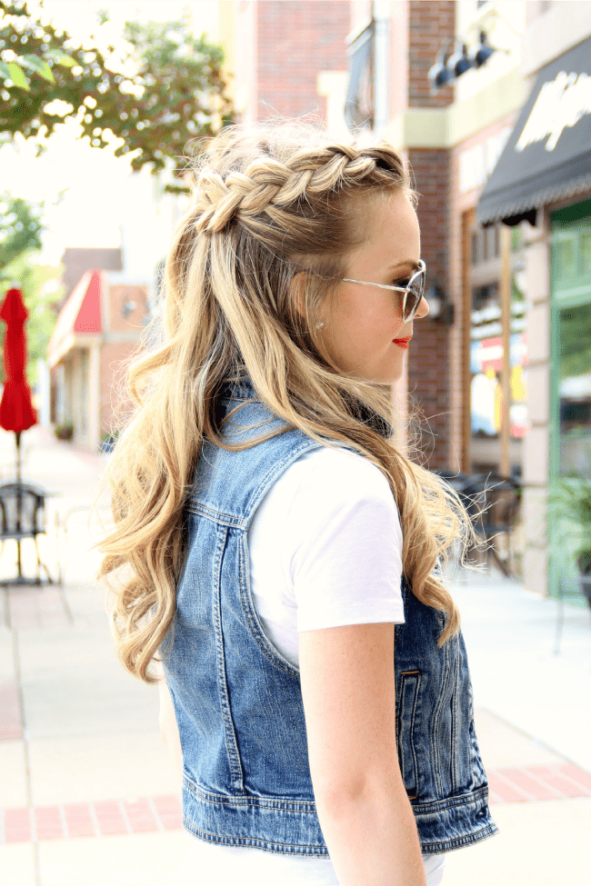 denim-vest-dutch-braid