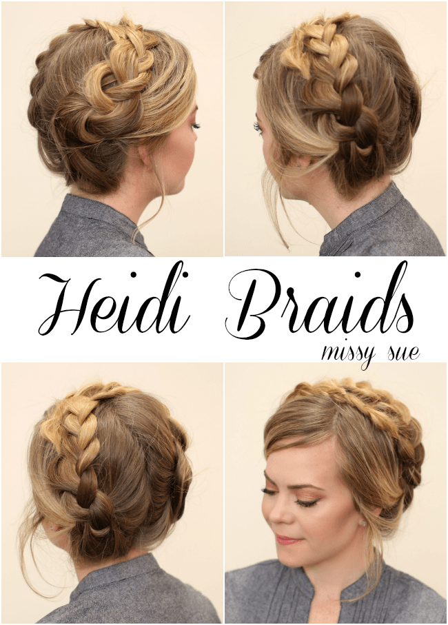 heidi-braids-missy-sue-blog