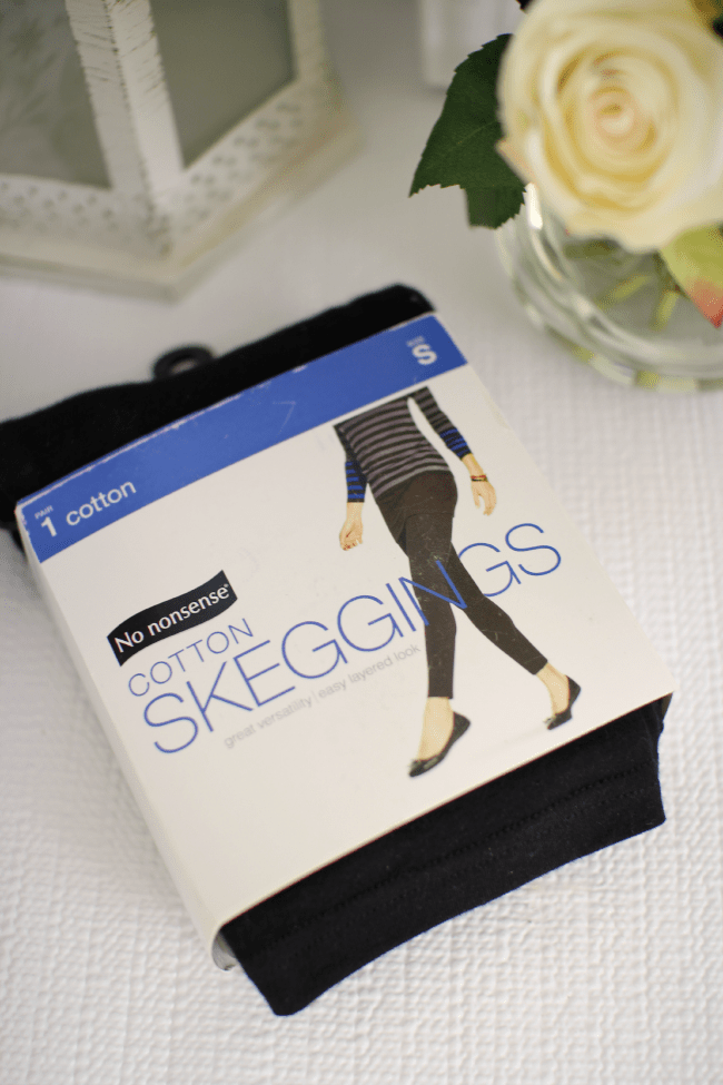 no-nonsense-skeggings