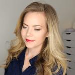Fall Makeup Tutorial   MissySue.com