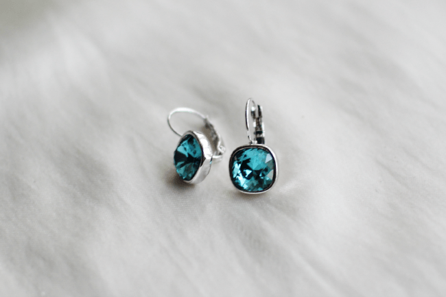 ikita-square-turquoise-swarovski-crystal-earrings