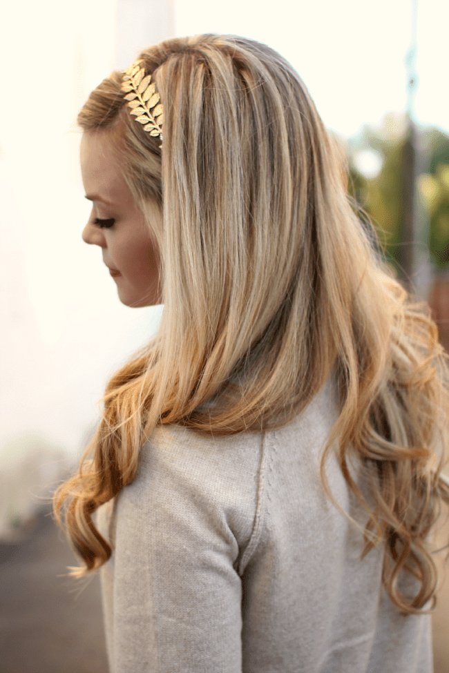 missy-sue-gold-leaf-headband