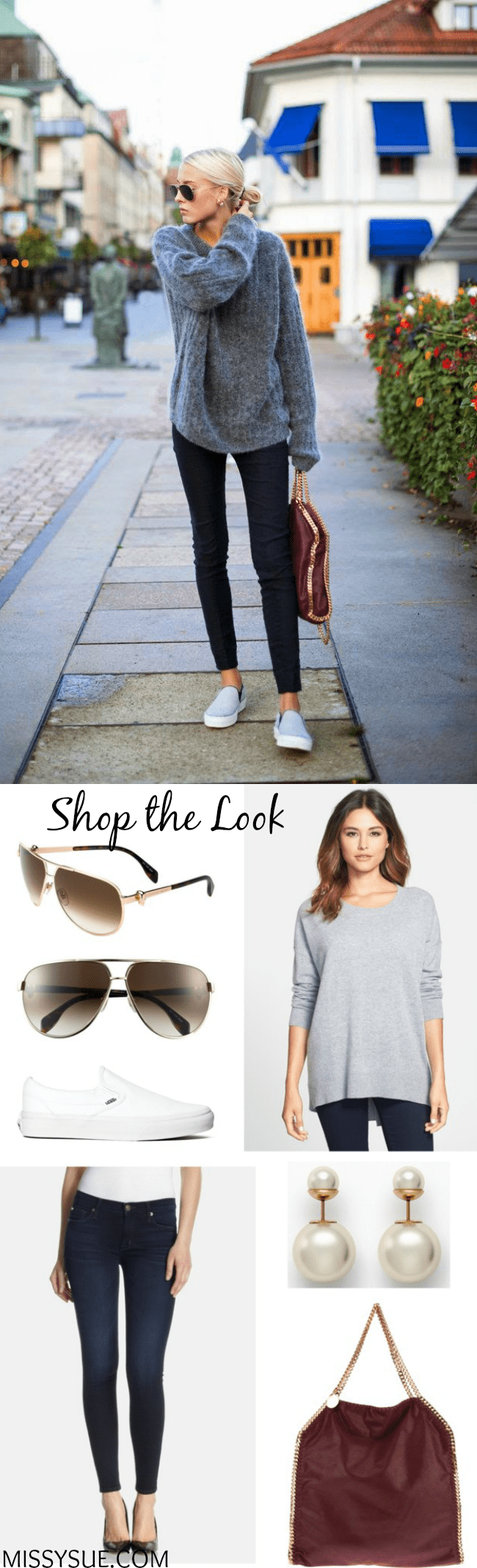 shop-the-look-gray-missysue