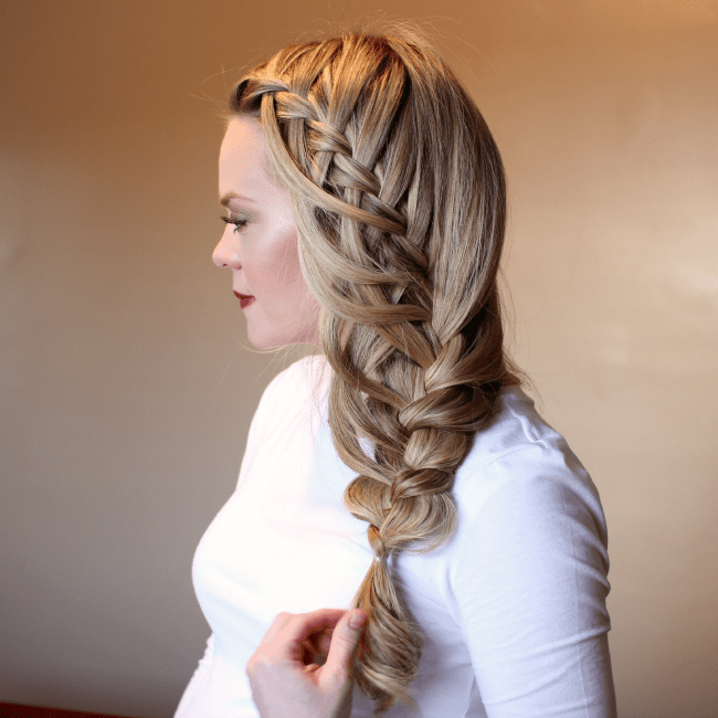 cascading-waterfall-braid