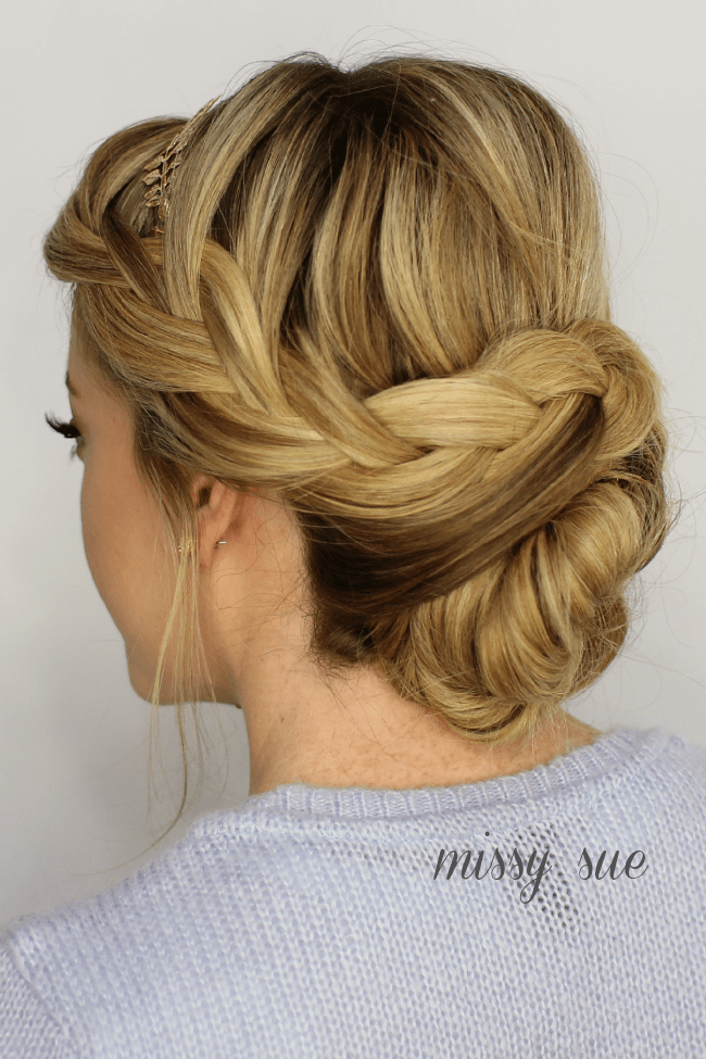 french-braid-updo-missy-sue
