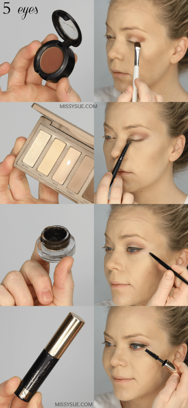 maternity makeup for pregnancy