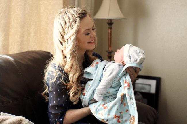 baby-birth-story