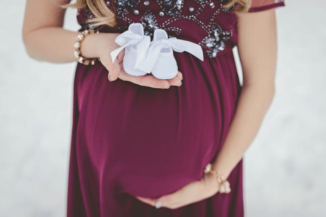 maternity-shoot-7