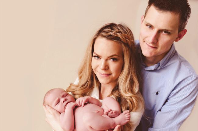 Cohen-newborn-pics-10