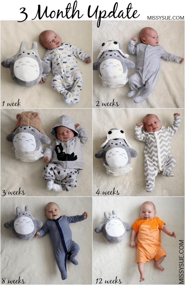 3-month-postpartum-update-missysue