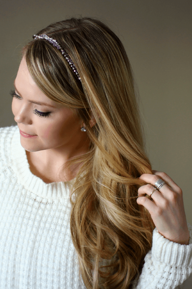 Lila-rose-headband-giveaway-2