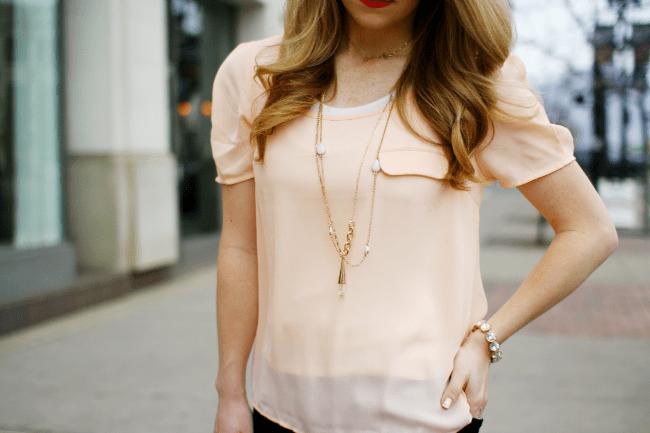 bauble-bar-long-necklace-pendant