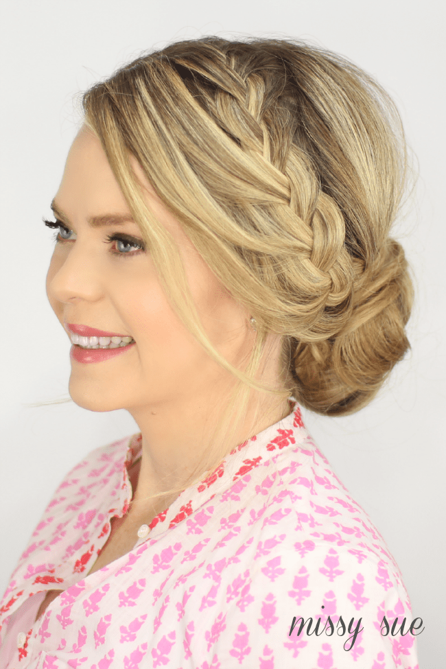 lace-braid-updo