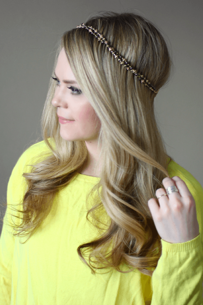 lila-rose-headband-giveaway-1