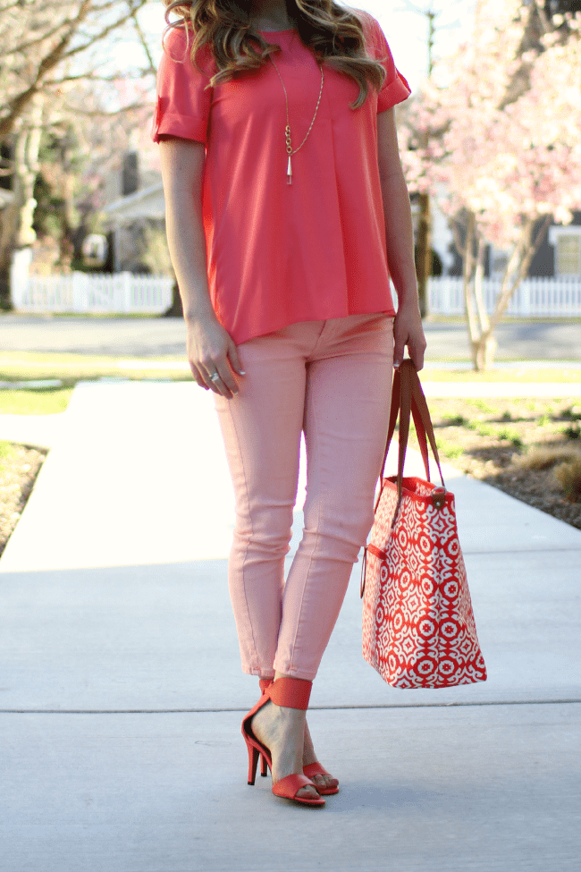 pink-peach-spring-style