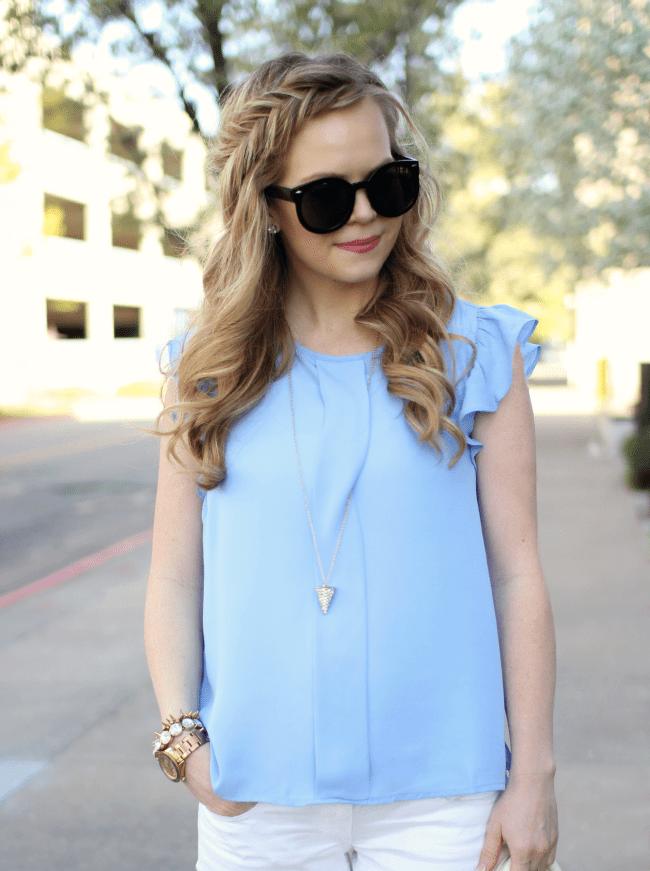 blue-flounce-shirt-