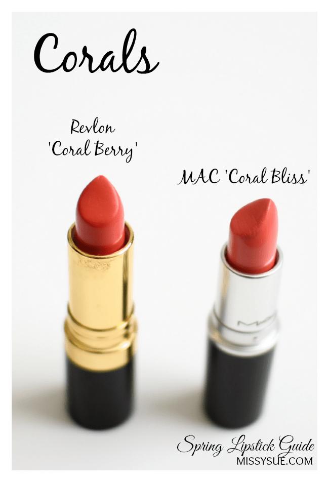 corals-spring-lipstick-guide