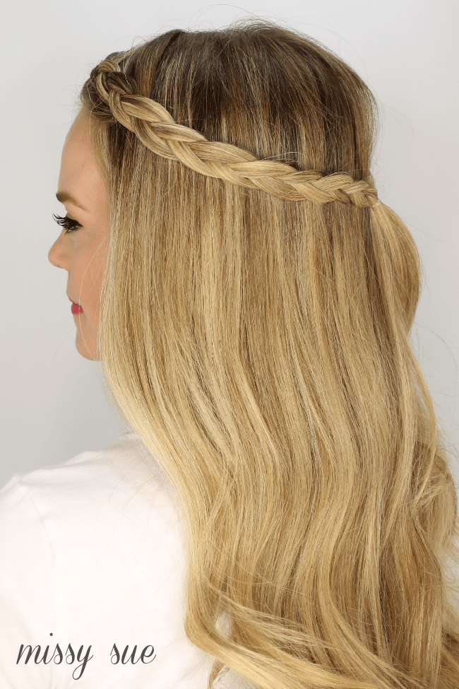 dutch-boho-braids