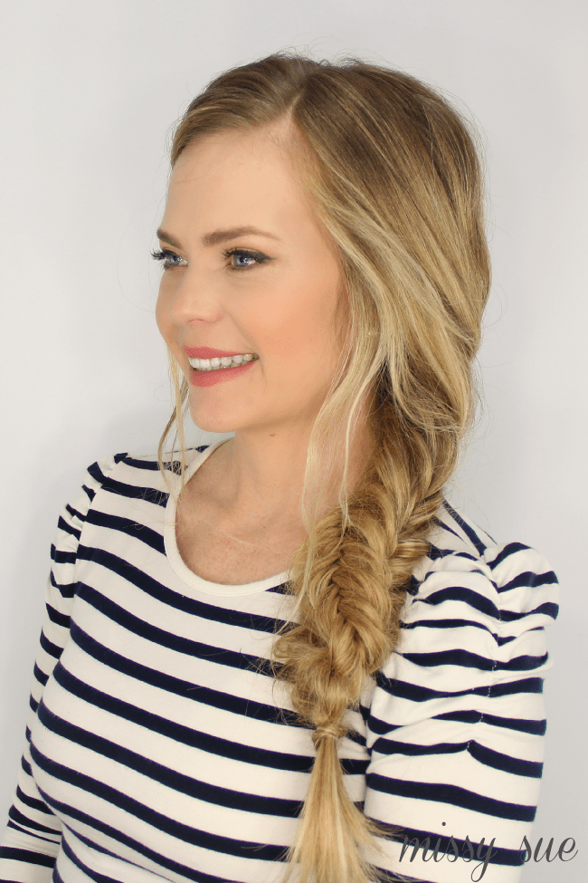 merged-fishtail-side-braid