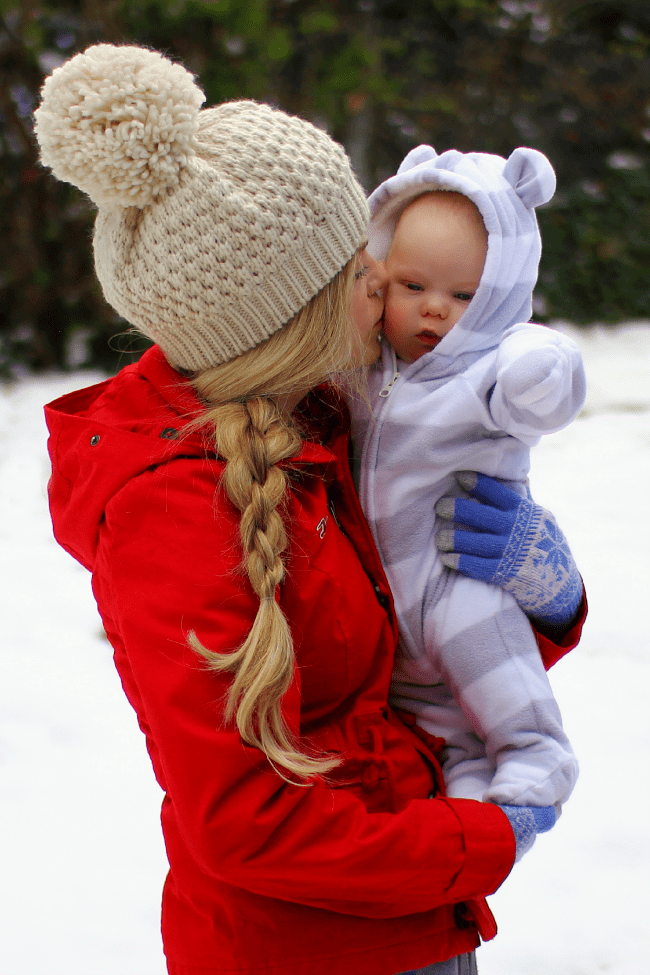 mothers-day-post-snow.2