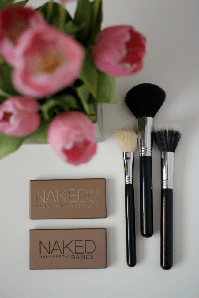 naked-basics-2-review