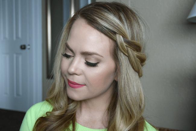 naked-basics-2-tutorial-makeup