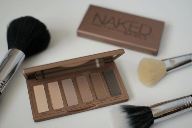 naked-basics-2-vs-naked-basics