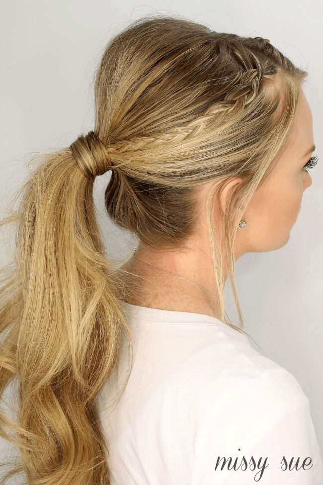 ponytail-tutorial-summer-hair