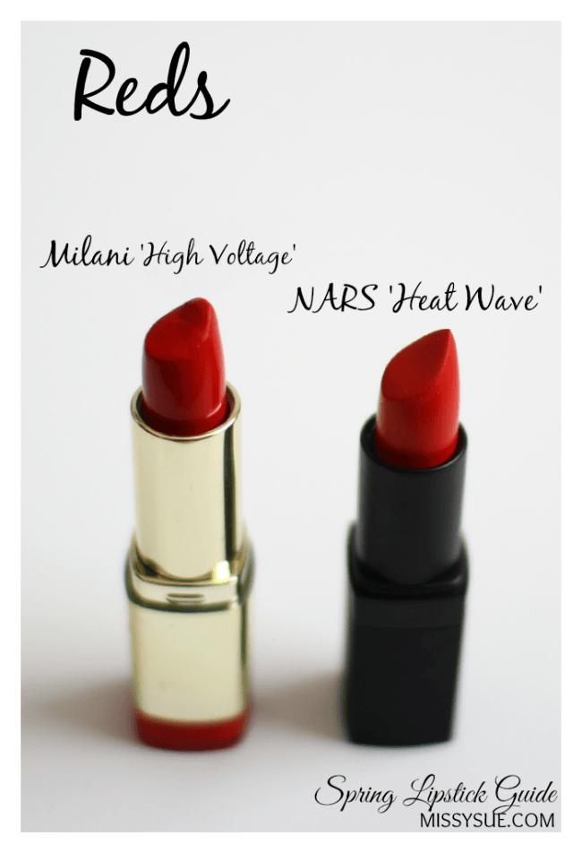 reds-spring-lipstick-guide