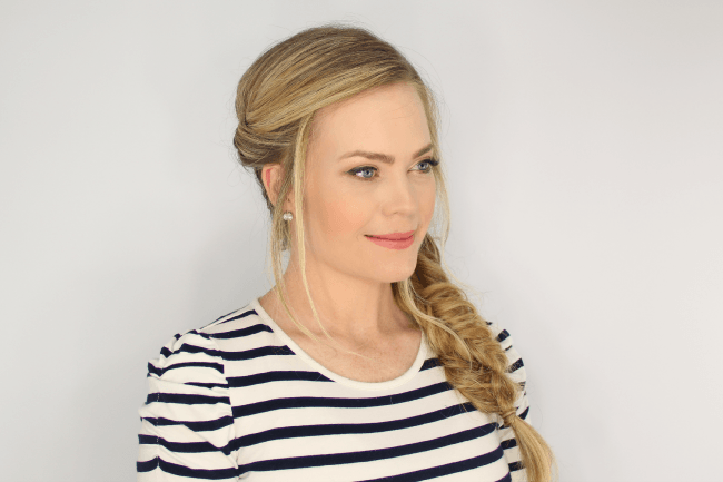 side-braid-tutorial-fishtail