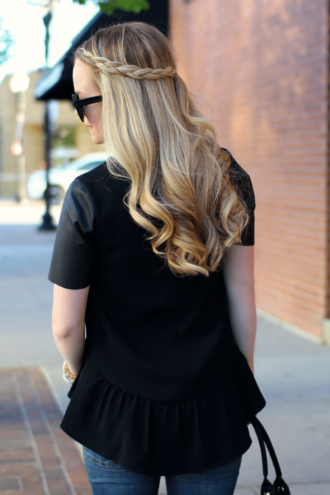 small-boho-braids