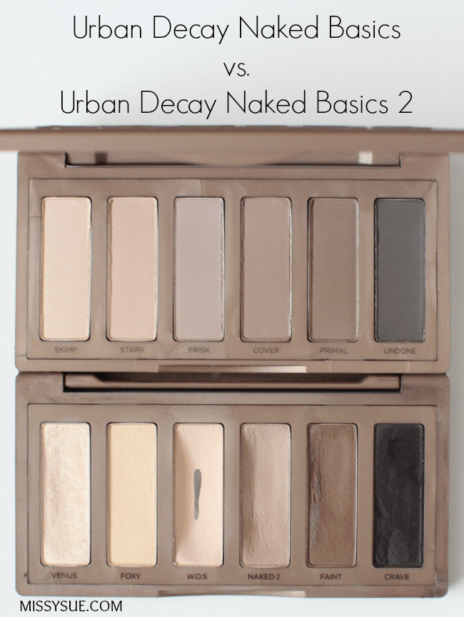 urban-decay-naked-basics-1-vs-2