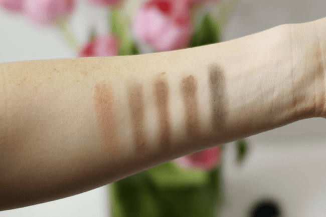 urban-decay-naked-basics-2-reviews