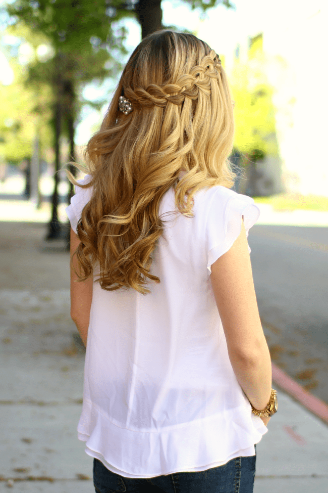 waterfall-braid-four-strand