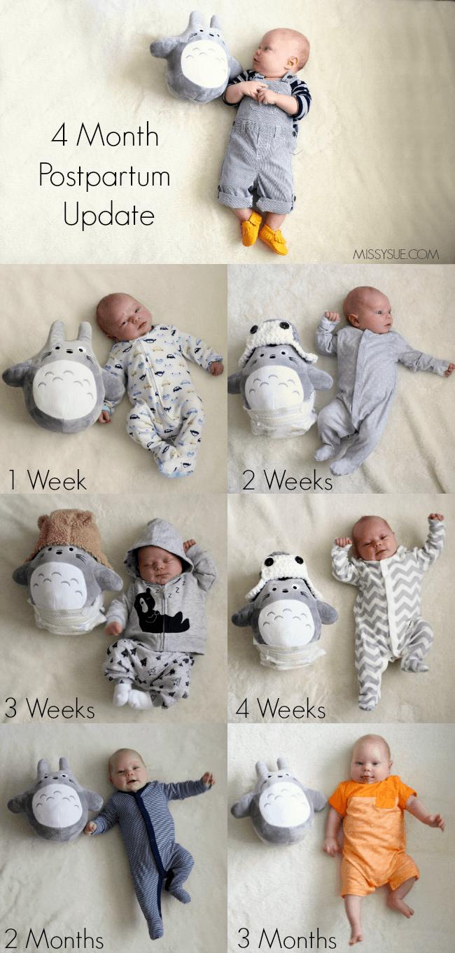 4-mo-postpartum-missysue