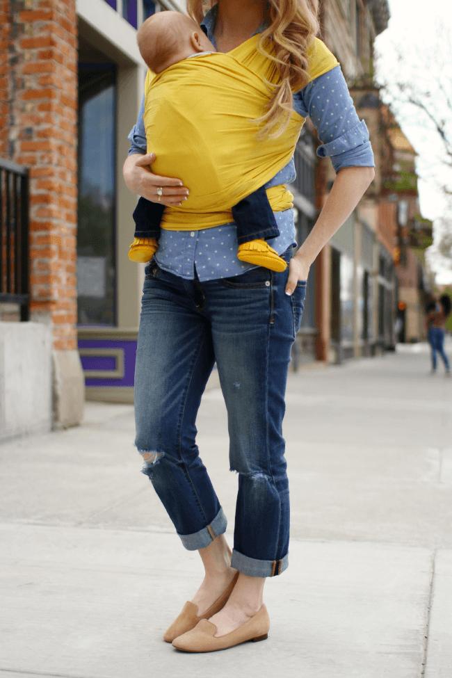 boyfriend-jeans-jcrew-loafers