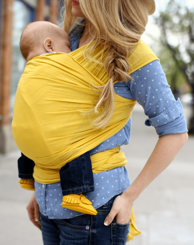 butter-color-solly-baby-wrap