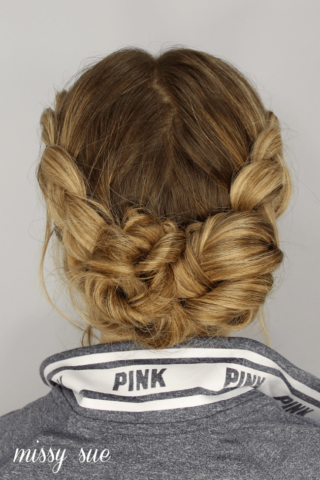 dutch-braids-messy-buns