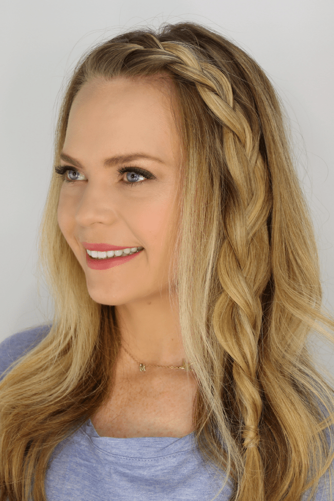 french-accent-braid